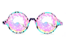 https://www.amazon.com/GloFX-Aztec-Kaleidoscope-Glasses-Diffraction/dp/B01LZTGKT5/ref=sr_1_16?ie=UTF8&qid=1515418792&sr=8-16&keywords=glofx+goggles