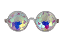 https://www.amazon.com/Festivals-Kaleidoscope-Glasses-Rainbow-Sunglasses/dp/B01MRDZNQW/ref=sr_1_19_sspa?ie=UTF8&qid=1515418792&sr=8-19-spons&keywords=glofx+goggles&psc=1