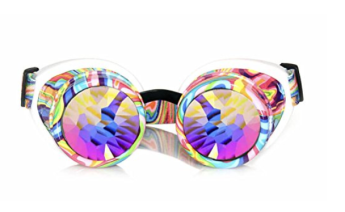 https://www.amazon.com/GloFX-Kaleidoscope-Goggles-Diffraction-Limited/dp/B072R4D6NJ/ref=sr_1_4?ie=UTF8&qid=1515418853&sr=8-4&keywords=glofx+goggles