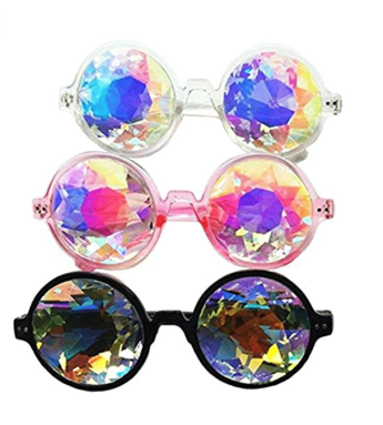 https://www.amazon.com/Amazon-Kaleidoscope-Glasses-Rainbow-Diffraction/dp/B06Y29W66N/ref=sr_1_16?ie=UTF8&qid=1515418946&sr=8-16&keywords=diffraction+glasses