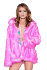 https://www.iheartraves.com/collections/new-arrivals/products/audrey-faux-fur-coat