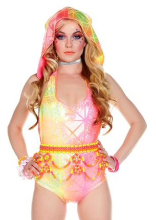 https://www.ravewonderland.com/collections/rave-clothing-new-arrivals/products/holographic-laser-hooded-rave-romper