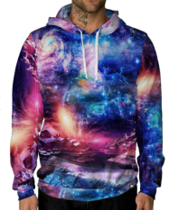 https://www.iheartraves.com/collections/mens-best-sellers/products/europa-unisex-hoodie