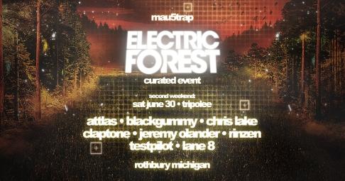 Mau5trap weekend 2 electric forest.jpg