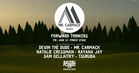 mr. carmacks forward thinkers weekend 1 electric forest.jpg