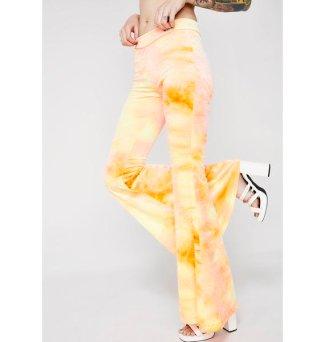 dollskill pants