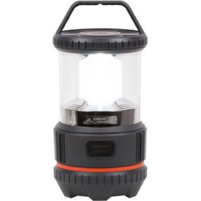ozark trail 300 lumen lanter
